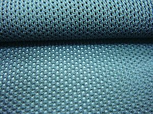 Functional Fabric  - LSB03