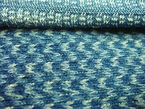 Structure Fabric - N/TK591