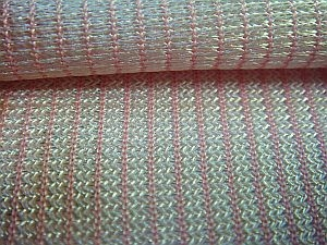 Structure Fabric - T/NK131