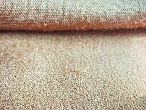 Brushed Fabric - Suede B