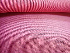 Stretch Fabric 32G