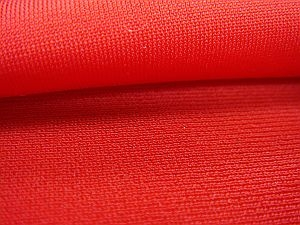 Stretch Fabric - Full Dull Spandex