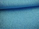 Brushed Fabric - 50